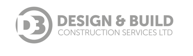 design and build construction_logo_South_Wales_Premier_Design_and_Construction_Company